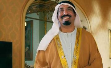 Na Maloom Afraad 2 Banned in UAE