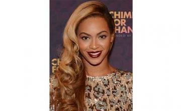 Copenhagen University offers course on Beyoncé
