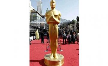 Oscars: Mysterious all-member meeting to be held for 2nd time ever