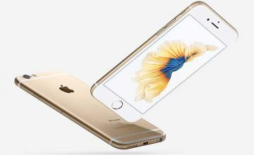 The Three New <b>iPhones</b> WHAT'S NEW?