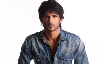Sushant bags another biopic