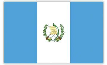 Republic of Guatemala