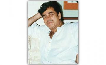 Star Of The Week - Shatrughan Sinha