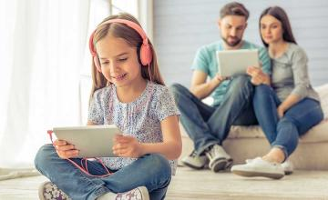10 best headphones you should buy for your kids