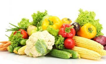 7 Best Cholesterol-lowering Foods