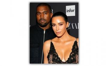 Kim asks Kanye to follow 'daddy diet'