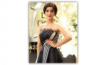 Mawra Hocane In A New Mood This Time