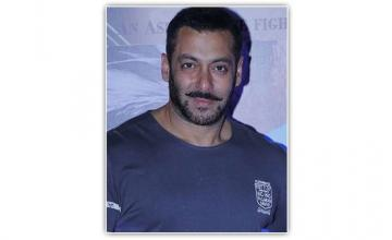 Salman to release his next on Eid 2019