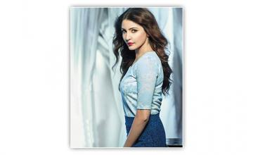 Anushka can't find the perfect biopic to produce