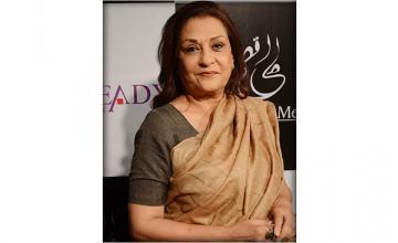 Samina Ahmed Domestic Roles