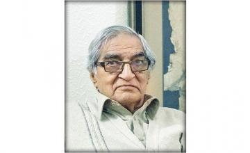 Munnu Bhai – A Legend in His Lifetime!