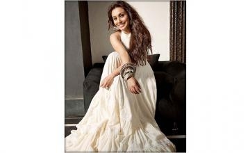Rani on the 'real victory of an actor'