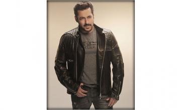 Salman Khan set to woo China