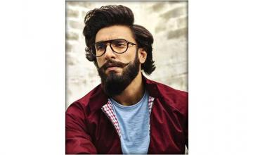 Ranveer on Padmaavat: It's been an avalanche of love coming in from everywhere