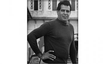 Star of the week - DARA SINGH