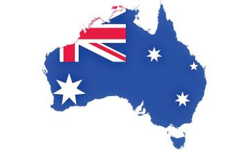 Professor suspended over insisting 'Australia isn't a country'