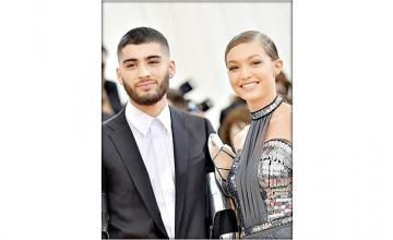 Zayn Malik Heartbroken Over Gigi Hadid Split