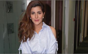 Sohai Ali Abro - Unshackling Stereotypes