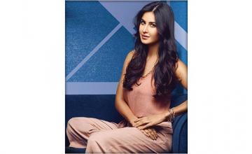Will Katrina Kaif join Salman to co-host Bigg Boss 12?