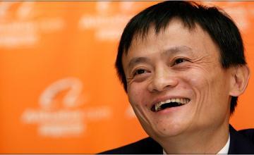 Alibaba snaps up online retailer Daraz