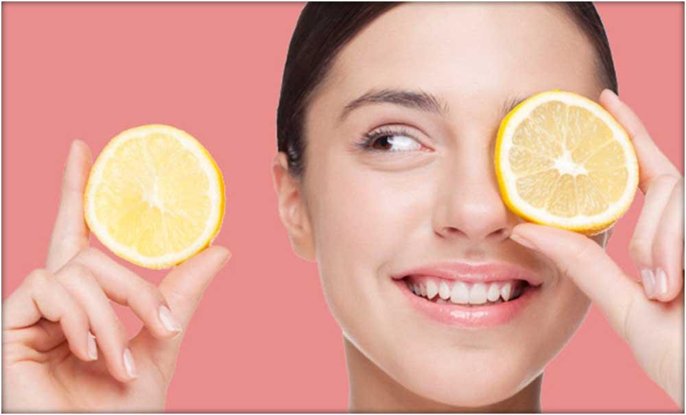 treatment for lagre pores