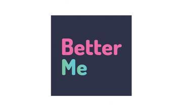 BetterMe