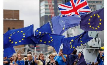 PEOPLE'S VOTE AND THE FINAL EU DEAL – WHAT'S NEXT FOR BREXIT ?