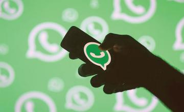 WhatsApp determined to tackle fake news
