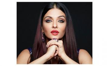 Make-up for Desi Eyes