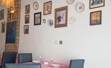 Il Posto Caffé & Ristorante