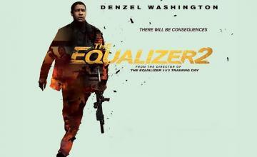 Equalizer2