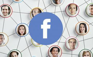 Facebook announces 'Watch Party'