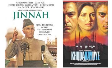 5 MOVIES TO REIGNITE YOUR LOVE FOR PAKISTAN