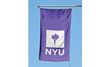 Medical students offered free tuition at NYU