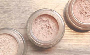 DIY makeup to save the splurge!