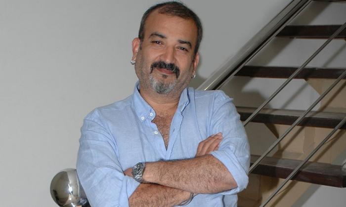 Sohail Javed - The Game Changer