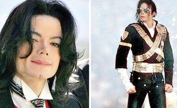 Michael Jackson ALIVE? King of Pop's death labelled 'hoax' as evidence piles up