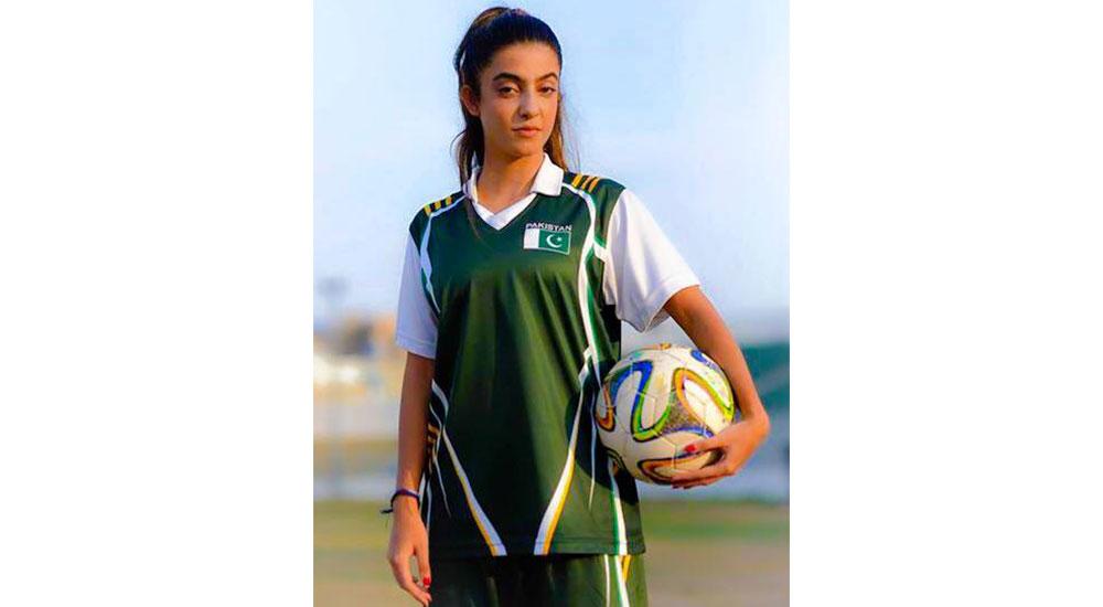 Raheela Zarmeen