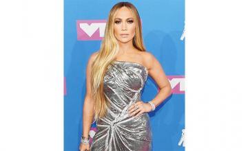 Jennifer Lopez to drop a new single