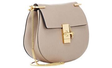Chloe Drew Motte Bag