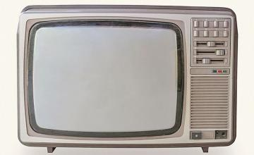 More than 7,000 people still watching black and white TV across UK