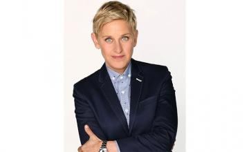 The Ellen Show nearing its finale