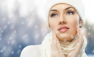 6 tips to winter-proof your skin