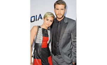 Liam opens up about 'wonderful' marriage to Miley