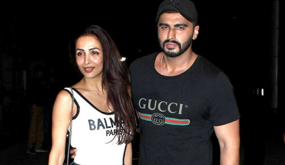 Malaika Arora on getting a second chance at love | Bollywood