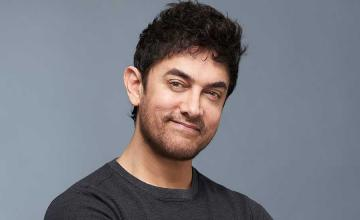 Aamir Khan's next film to show demolition of Babri Masjid