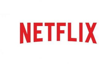 Netflix: Massive drop of $17 billion in value