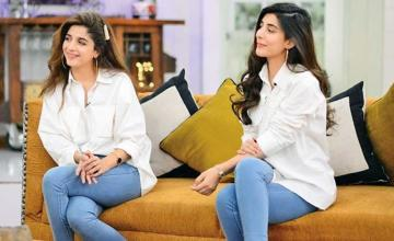Hocane sisters' problematic 'diagnosis' about depression