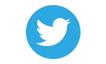 Twitter launching major events calendar