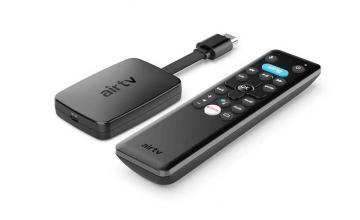 AirTV Mini